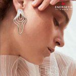 ENERGETIX-Katalog Magnetschmuck Feel It