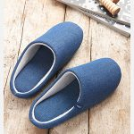Magnet-Slippers Wellness copyright energetix