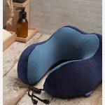 MagnetComfort wellness-neck-pillow Wellness-copyright