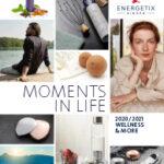 Wellness Katalog Energetix